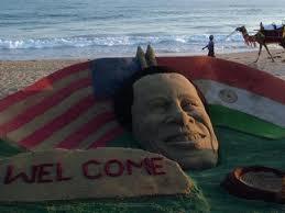 http://pakpotpourri2.files.wordpress.com/2010/11/obama-in-india-2.jpg?w=940&h=198&crop=1