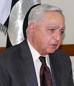 admiral_fasih_bokhari-nab_chairman-1