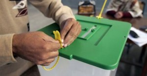 pakistan-election-ballot-box