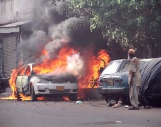 Burning-Karachi-316x248